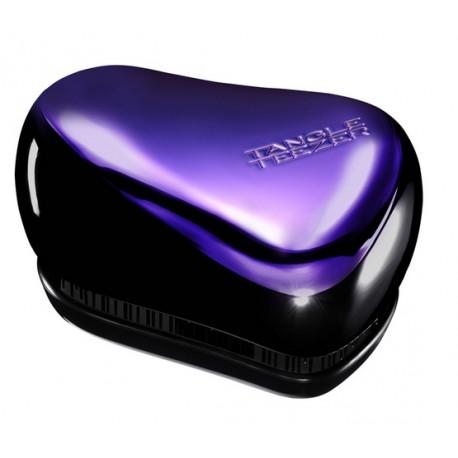 Tangle Teezer Compact Styler šepetys