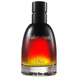 Dior Fahrenheit Le Parfum 75 ml. EDP kvepalai vyrams