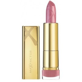 Max Factor Colour Elixir lūpų dažai 610 Angel Pink