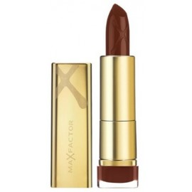 Max Factor Colour Elixir lūpų dažai 785 Coffee Toffee