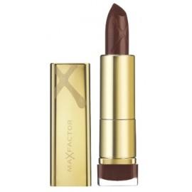 Max Factor Colour Elixir lūpų dažai 795 Molten Bronze