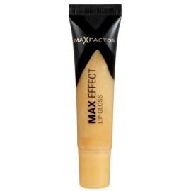 Max Factor Max Effect lūpų blizgesys 01 Ivory