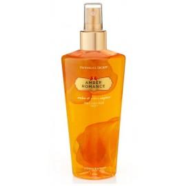 Victoria's Secret Amber Romance purškiklis kūnui 250 ml.