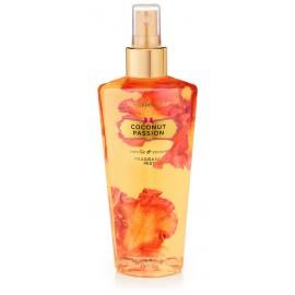 Victoria's Secret Coconut Passion purškiklis kūnui 250 ml.