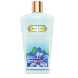 Victoria's Secret Aqua Kiss kūno losjonas 250 ml.