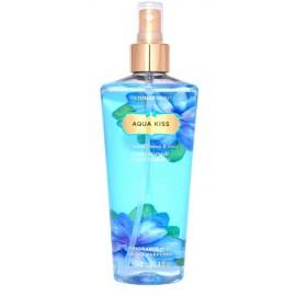 Victoria's Secret Aqua Kiss purškiklis kūnui 250 ml.
