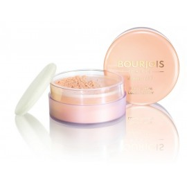 Bourjois Loose Powder biri pudra