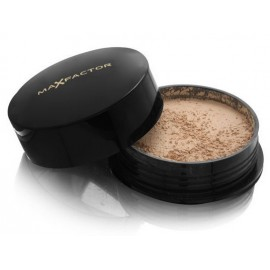 Max Factor Loose Powder biri pudra