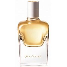 Hermes Jour d'Hermes 85 ml. EDP kvepalai moterims Testeris