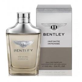 Bentley Infinite for Men Intense 100 ml. EDP kvepalai vyrams