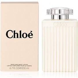 Chloe Chloe kūno losjonas 200 ml.