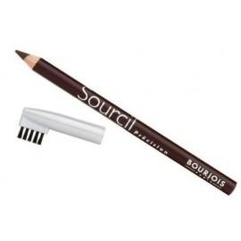 Bourjois Sourcil Precision antakių pieštukas 03 Chatain