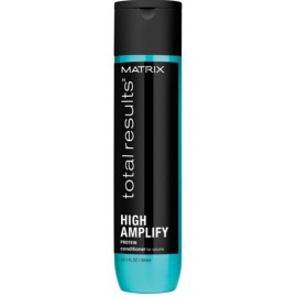 Matrix Total Results High Amplify apimtį didinantis kondicionierius 300 ml.