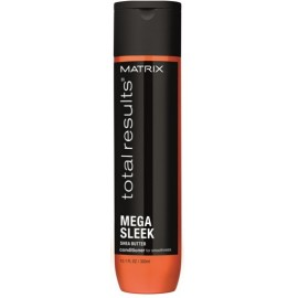 Matrix Total Results Mega Sleek glotninantis kondicionierius 300 ml.