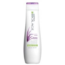 Matrix Biolage HydraSource drėkinantis šampūnas 250 ml.