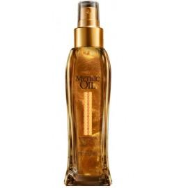 Loreal Professionnel Mythic Oil aliejus plaukams ir kūnui 100 ml.