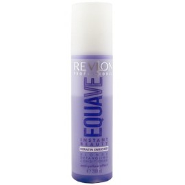 Revlon Professional Equave Blond kondicionierius šviesiems plaukams 200 ml.