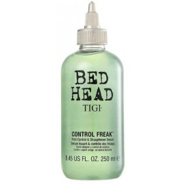 Tigi Bed Head Control Freak tiesinamasis serumas 250 ml.