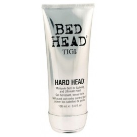 Tigi Bed Head Hard Head formavimo gelis 100 ml.