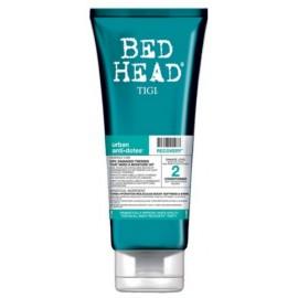 Tigi Bed Head Recovery atstatomasis kondicionierius 200 ml.