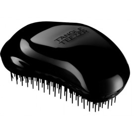 Tangle Teezer The Original šepetys Juodas