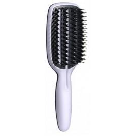 Tangle Teezer Blow-Styling šepetys plaukų džiovinimui (mažesnis)