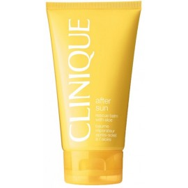 Clinique After Sun Resque kūno balzamas su alaviju  150 ml.