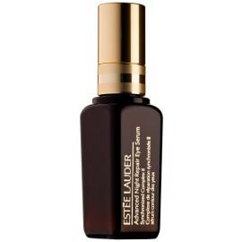 Esteé Lauder Advanced Night Repair Eye Serum serumas paakiams 15 ml.