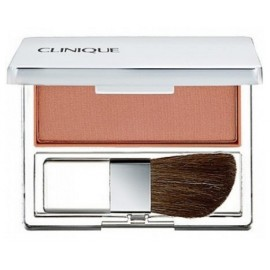 Clinique Blushing Blush skaistalai 101 Aglow