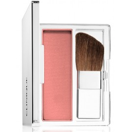 Clinique Blushing Blush skaistalai 107 Sunset Glow