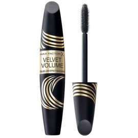 Max Factor Velvet Volume False Lash Effect blakstienų tušas