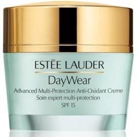 Esteé Lauder Daywear Plus Anti-Oxidant Cream (Dry Skin) kremas sausai odai 50 ml.
