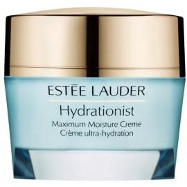 Esteé Lauder Hydrationist Maximum Moisture Cream kremas mišriai/ normaliai veido odai 50 ml.