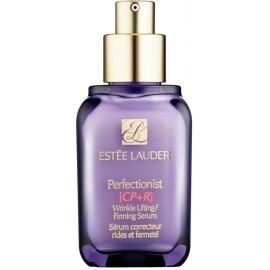 Esteé Lauder Perfectionist [CP+R] Wrinkle Lifting/ Firming Serum serumas 30 ml.