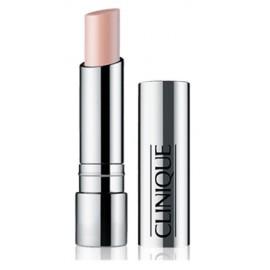 Clinique Repairwear Intensive Lip Treatment intensyvios priežiūros lūpų balzamas 4 g.