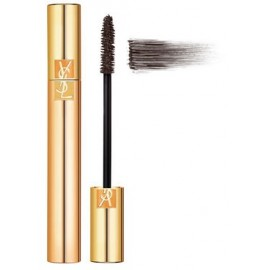 Yves Saint Laurent Mascara Volume Effet Faux Cils blakstienų tušas 02 Brown