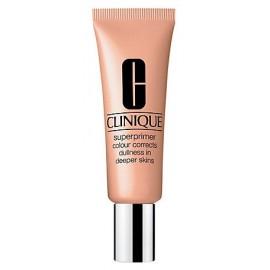 Clinique Superprimer Colour Corrects makiažo bazė koreguojantį odos spalvą 30 ml.