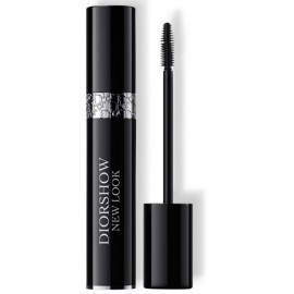 Dior Diorshow New Look blakstienų tušas 090 New Look Black