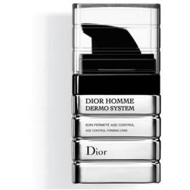 Dior Homme Dermo System kremas nuo raukšlių vyrams 50 ml.