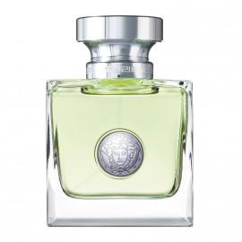 Versace Versense EDT kvepalai moterims
