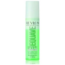 Revlon Professional Equave Instant Beauty Volume kondicionierius 200 ml.