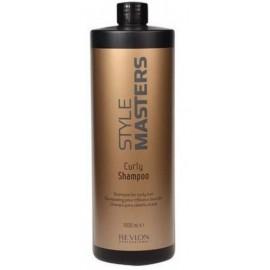 Revlon Professional Style Masters Curly šampūnas 1000 ml.