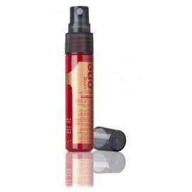 Revlon Uniq One daugiafunkcė priemonė plaukų puoselėjimui 9 ml.