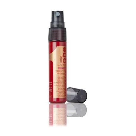 Revlon Uniq One daugiafunkcė priemonė plaukų puoselėjimui