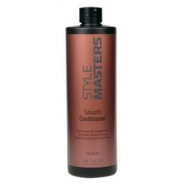 Revlon Professional Style Masters Smooth kondicionierius tiesiems plaukams 750 ml.
