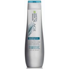 Matrix Biolage KeratinDose šampūnas su keratinu 250 ml.