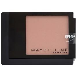 Maybelline Face Studio Master skaistalai 030 Rosewood