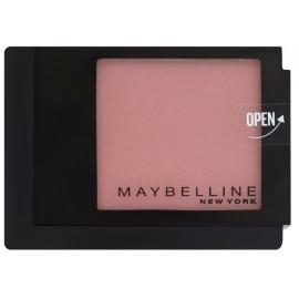 Maybelline Face Studio Master skaistalai 040 Pink Amber