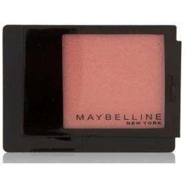 Maybelline Face Studio Master skaistalai 070 Rose Madison