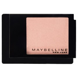 Maybelline Face Studio Master skaistalai 090 Coral Fever